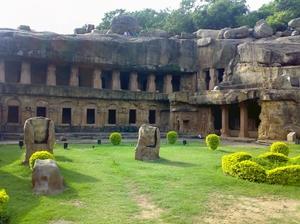Best of Orissa: A Ten Day Itinerary