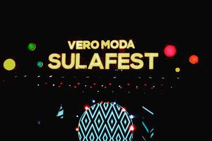 Sula Fest 2016