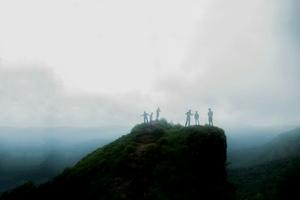 A Trip to idukki- Kerala