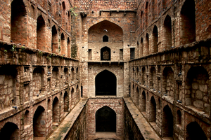 Things to Do in Delhi: A Heritage Lover's Guide