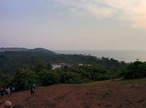 Goa - A Paradise