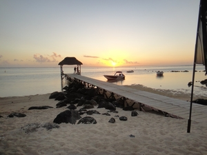 Beyond Beaches and Bikini – Mauritius & Phuket
