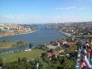 Private Tour: Istanbul of the Ottomans & Byzantine