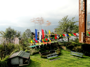 Weekend Getaways: Gangtok