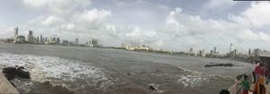 Why a Dilliwala will Love Mumbai! #BC Part-1