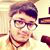 Mohit Jariwala Travel Blogger