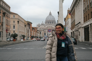 Rome in a Single Day - A Full day tour