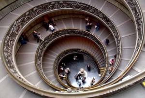 Best Of Rome In A Day: History, Art and Culture