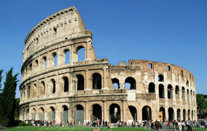 24 Hours in Rome: A Private Tour