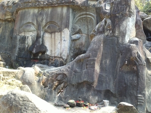 Unakoti: Hidden beauty in Tripura