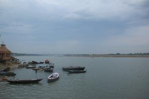 Varanasi: The oldest existing civilization