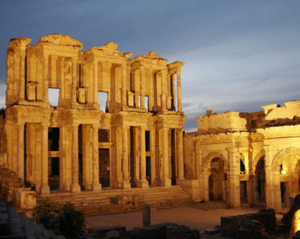 Private Full Day Ephesus Tour