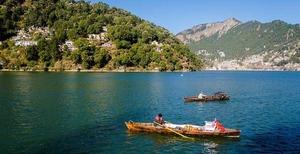 Explore Uttarakhand The Super Saver Way!