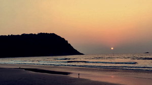 Gokarna - More Than Just A Hippie's Paradise