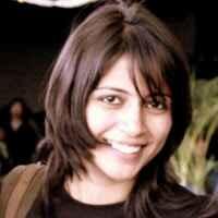 pooja rohra Travel Blogger