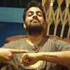 Vishnu R Nair Travel Blogger