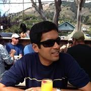 Anand Dass Travel Blogger