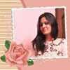 Gali Vasumathi Reddy Travel Blogger