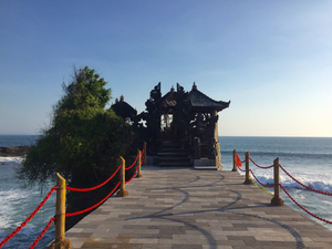 Bali And Beaches