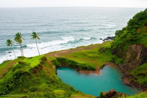 A 5 Day Travel Guide to Goa, India