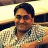 Abhishek Bhartia Travel Blogger