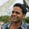 Vishnu Raj Travel Blogger