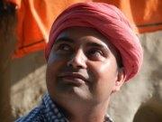 Vishal Vig Travel Blogger