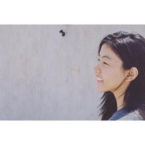 Cathline Chen Travel Blogger