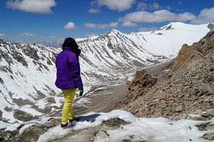 Ladakh :- The Name Evokes Magic! (Part III)