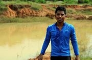 Yashas Shekar Travel Blogger