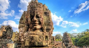 What They Aren't Telling You About Cambodia!