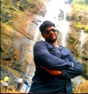 Teja Babu Travel Blogger