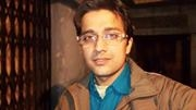 Muhammed Wamiq Hussain Travel Blogger