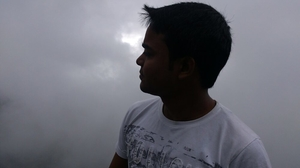 Shimla- An amaging trip