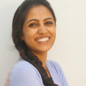 Suruchi Bhavsar Travel Blogger