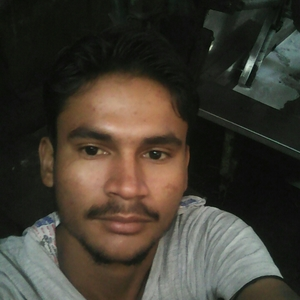 chatanragar Travel Blogger