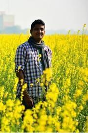 Keshan Dayarathne Travel Blogger