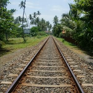 SubChi Travel Blogger