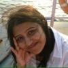 Gauri Madiwale Travel Blogger