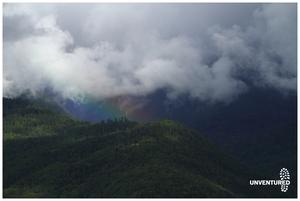 Bhutan Bike and Hike Tour