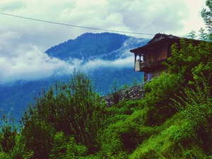 Manali: Our Little 'Dil Chahta Hai'