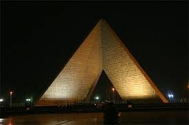 City Tours: Cairo by night