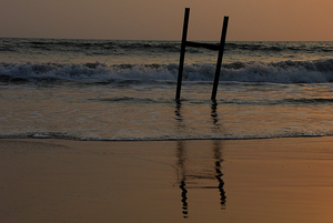 My perfect day in my city: Mangalore