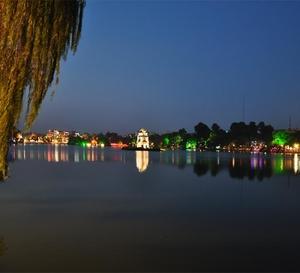 Colorful Northeast Vietnam