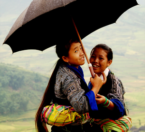 Vietnam Travel Travel Blogger