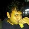 Samya Dutta Travel Blogger