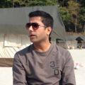 CHOPRA.MANEESH Travel Blogger