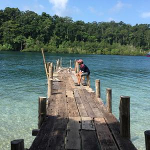 gimmelove Travel Blogger