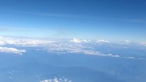 Beautiful Assam and Meghalaya