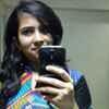 Nidhi Shah Travel Blogger